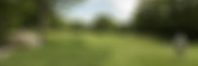 Accès Golf image non disponible