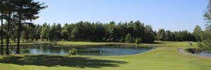 Golf International 2000