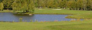 Golf de Napierville
