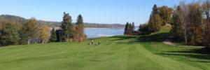 Image source: Golf Saguenay Arvida