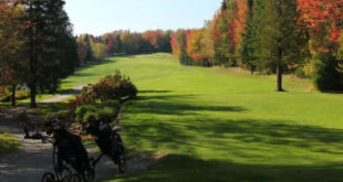 Golf Bellechasse