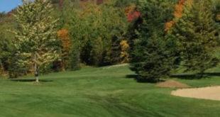 Club de golf Héritage