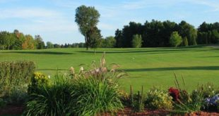 Club de Golf St-Anicet