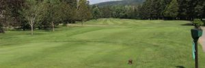 Club de Golf Val Morin