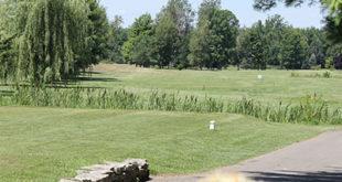 Club De Golf Ormstown