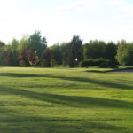 Club De Golf Ormstown