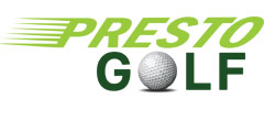 Presto golf