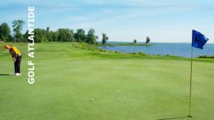 Golf Atlantide
