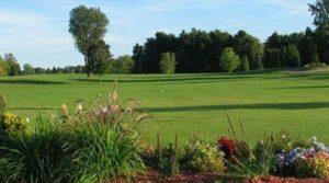 Rabais de golf au club de golf de St-Anicet