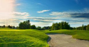 Club de Golf Métropolitain Anjou